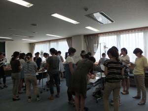 DSCF7338(7月29日)